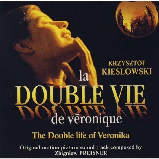 Zbigniew Preisner – La Double Vie de Véronique