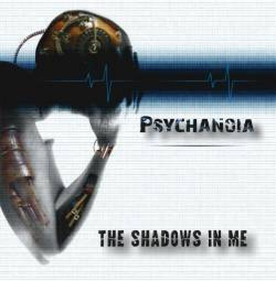 Psychanoia – The Shadow In Me