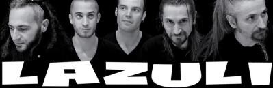 LAZULI-2.jpg