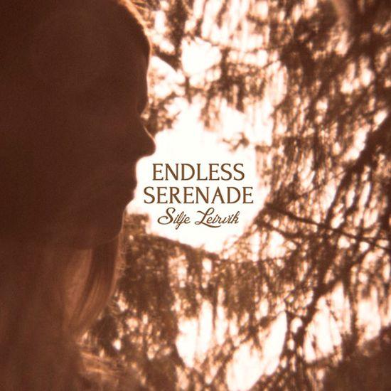 Silje Leirvik – Endless Serenade