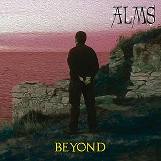 Alms – Beyond