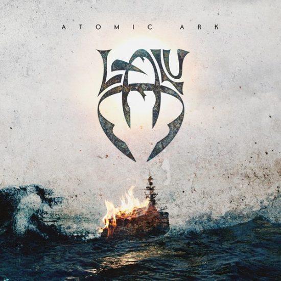 Lalu – Atomic Ark