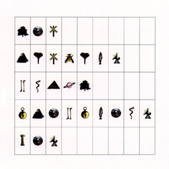 Pat Metheny Group – Imaginary Day