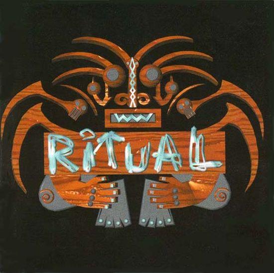 Ritual – Ritual