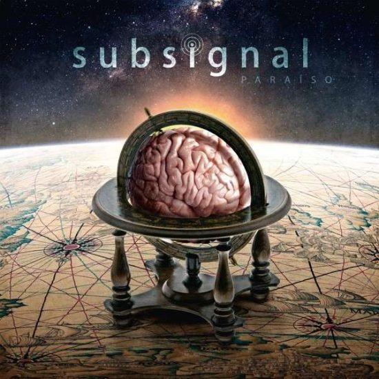Subsignal – Paraiso