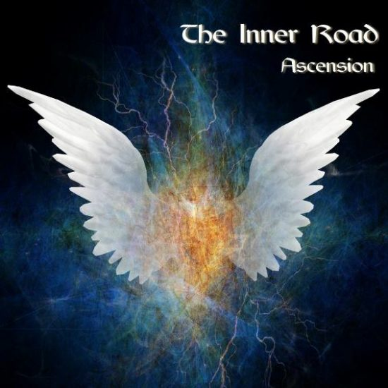 The Inner Road – Ascension