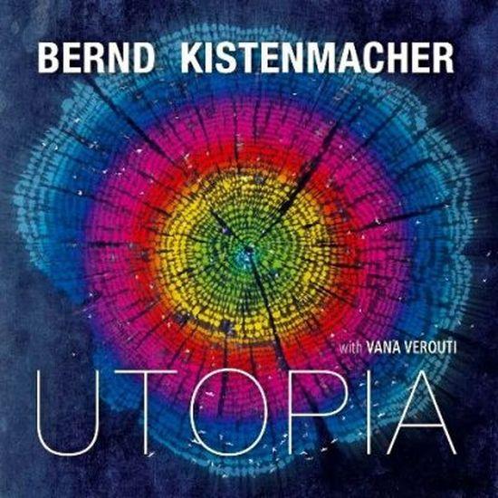 Bernd Kistenmacher
