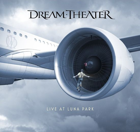 Dream-Theater-Live-At-Luna-Park