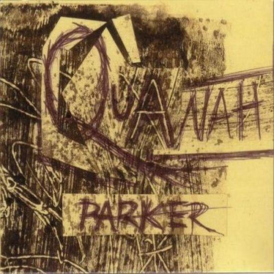 Quanah Parker - Quanah !