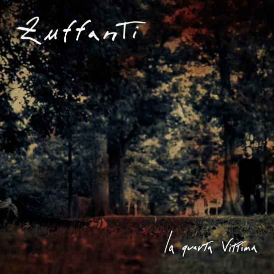 Zuffanti – La Quarta Vittima