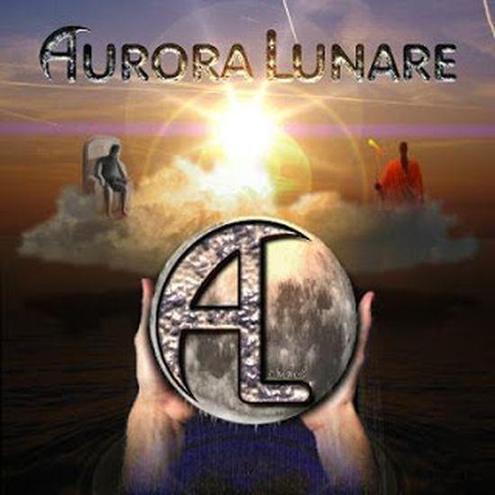 Aurora Lunare – Aurora Lunare