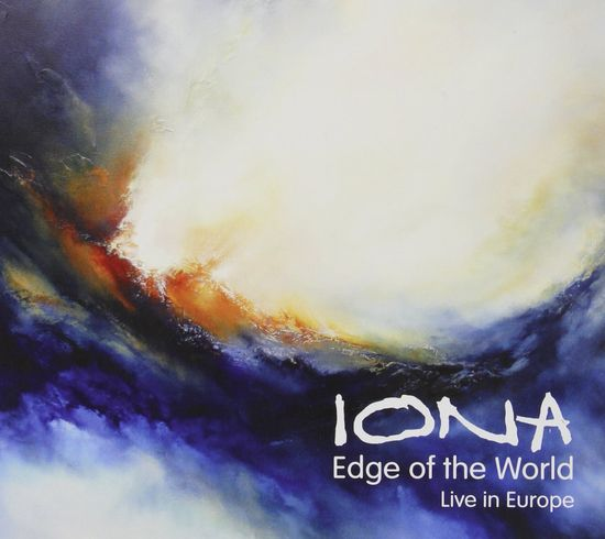 Iona-EdgeOfTheWorld