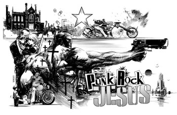 Punk-Rock-Jesus1.jpg