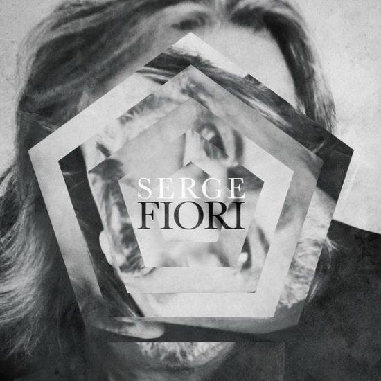 Serge Fiori – Serge Fiori