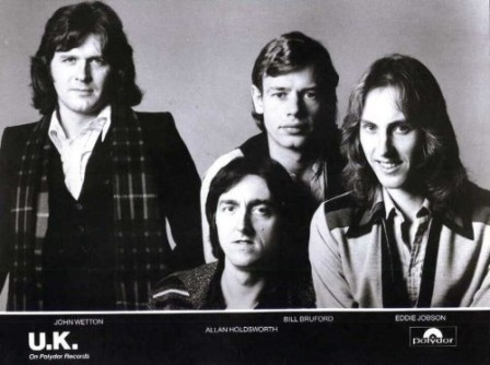 UK_Polydor_1978.jpg