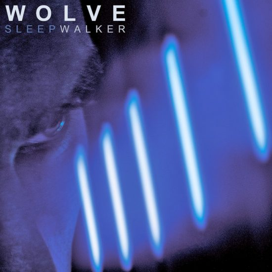 Wolve – Sleepwalker