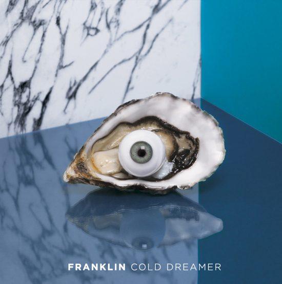 Franklin – Cold Dreamer