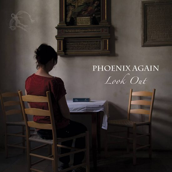 Phoenix Again – Look Out