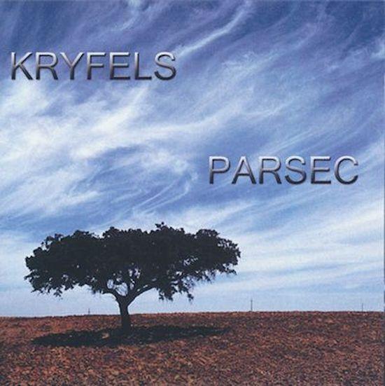 Kryfels – Parsec