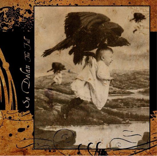 Se Delan – The Fall