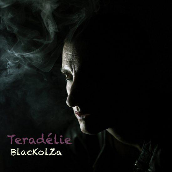 Teradélie – BlackolZa