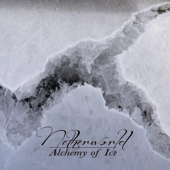 Alchemy-Of-Ice