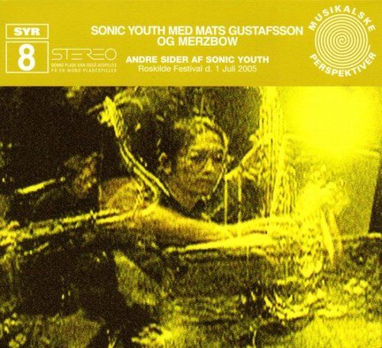Andre-Sider-Af-Sonic-Youth