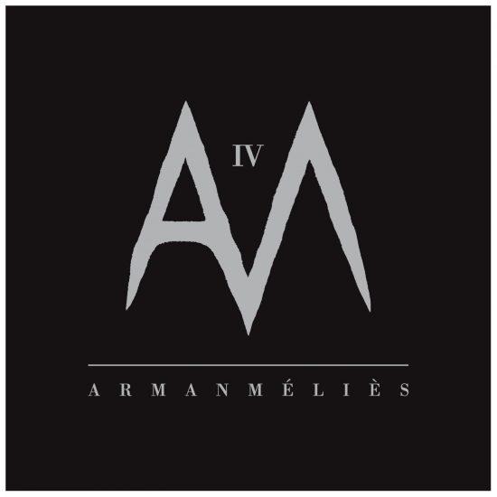 ArmanM1