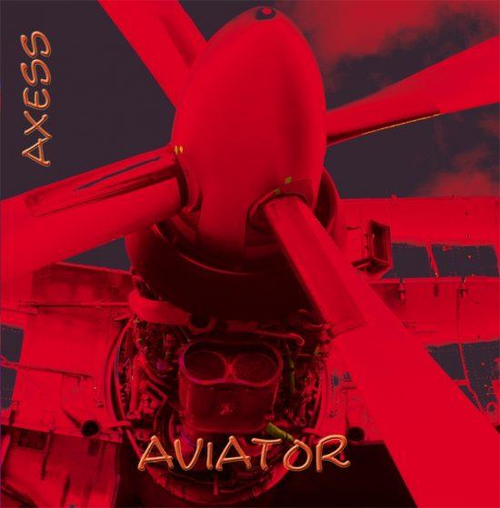 AxessAviatorFrontcoversmcd8012