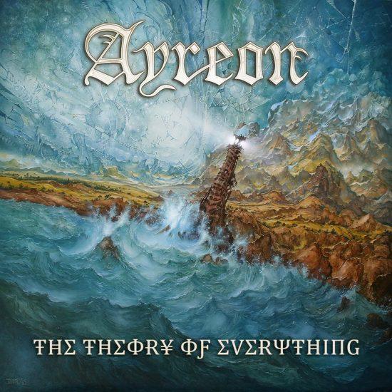 Ayreon-copie-2
