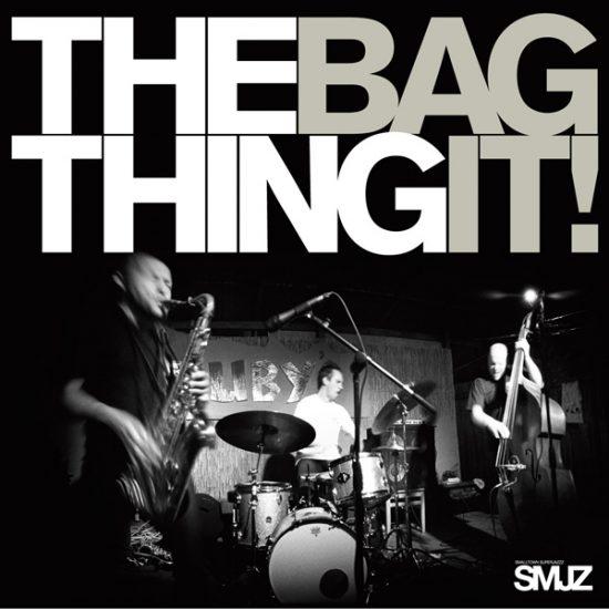 Bag-It-