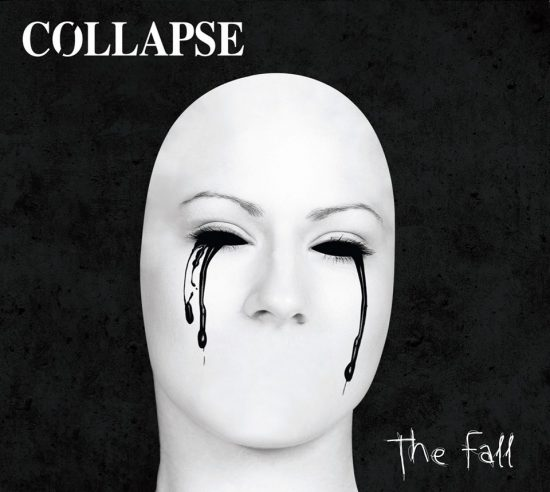 Collapse The Fall