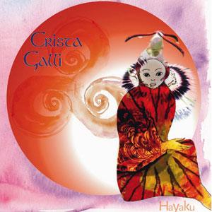 Crista-Galli