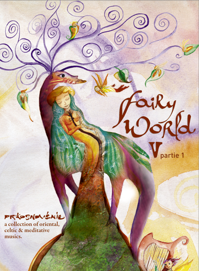 Fairyworld5