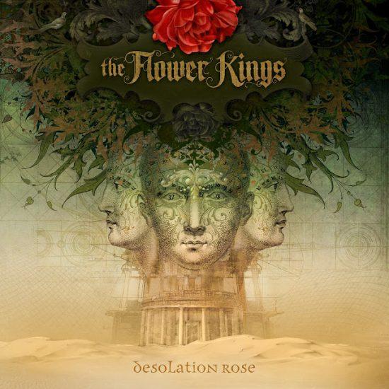 FlowerKingsDR
