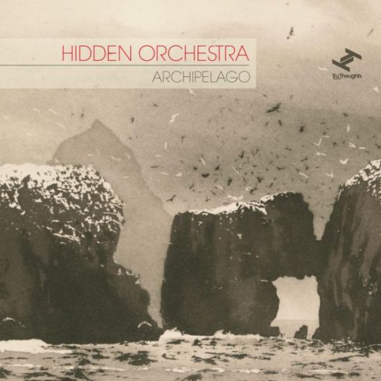 Hidden-Orchestra-Archipelago