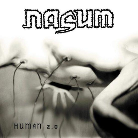 Human-2.0