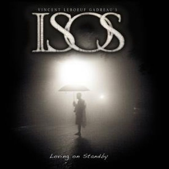 Isos – Loving On Stanby