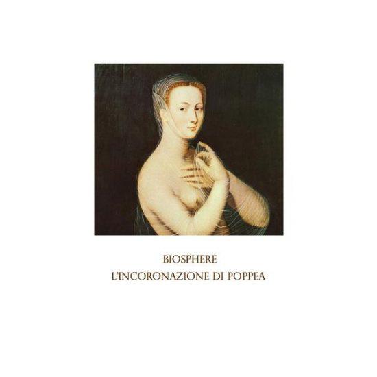 L-Incoronazione-Di-Poppea
