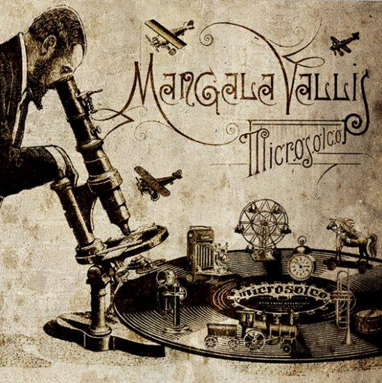 MangalaVallis