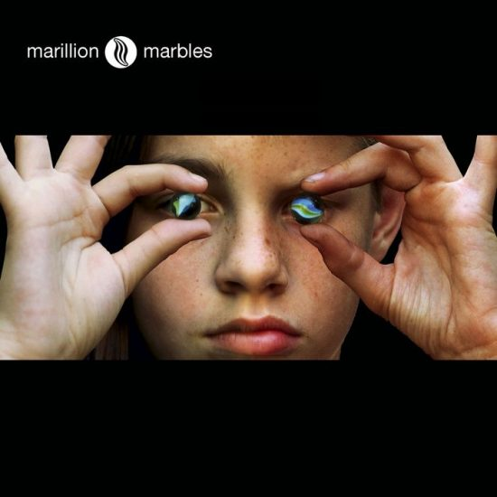Marillion_Marbles