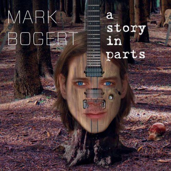 MarkB