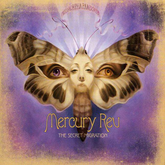 Mercury_Rev-The_Secret_Migration-Frontal