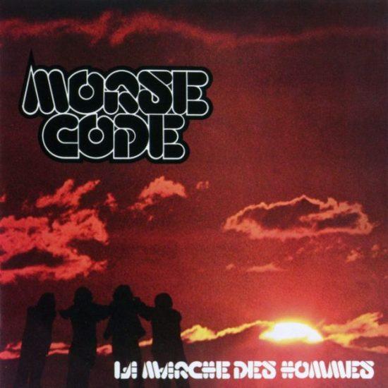 MorseCode1