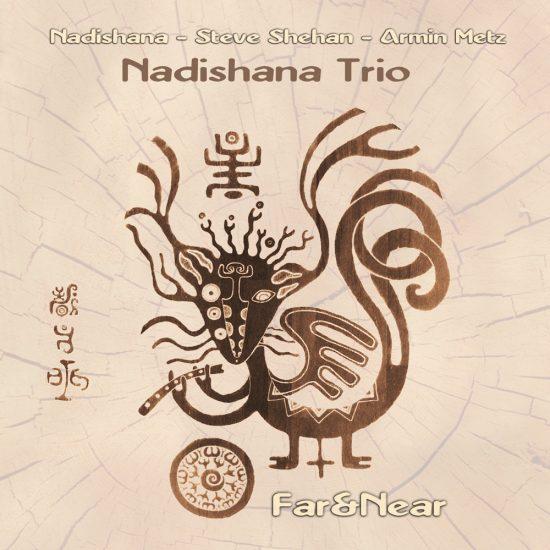 NadishanaTrio-Front