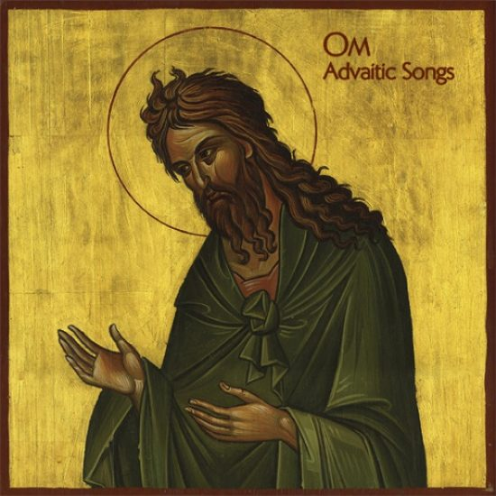 Om-advaitic-songs