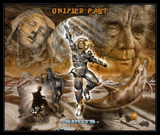 Unifiedpast