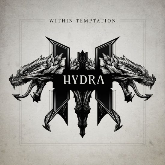 WThydra