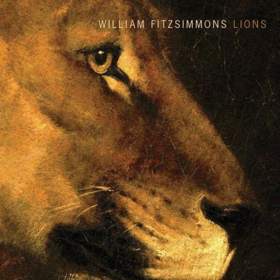 William-Fitzsimmons-Lions-Cover_reference