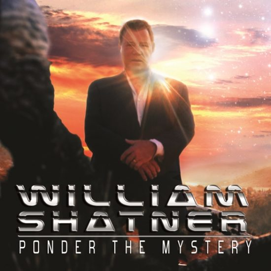 William-Shatner-Ponder-THe-Mystery-med
